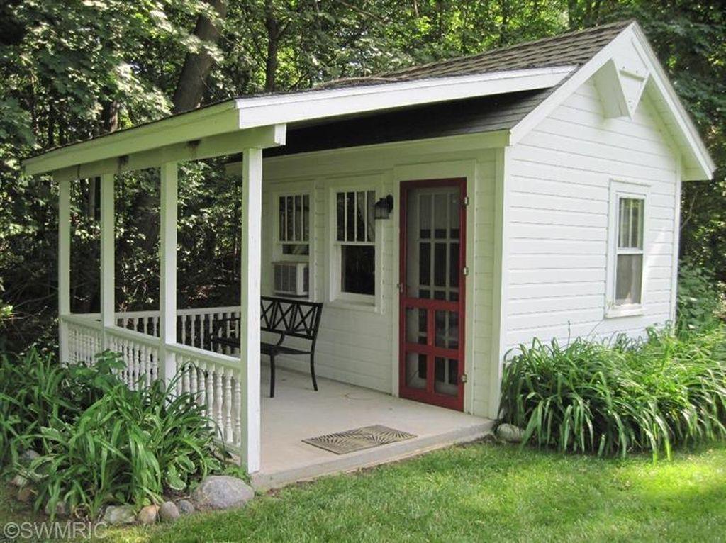 1339 fabun rd fennville mi 49408 mls 17012572 zillow little sheds pinterest outdoor for Zillow garden city mi