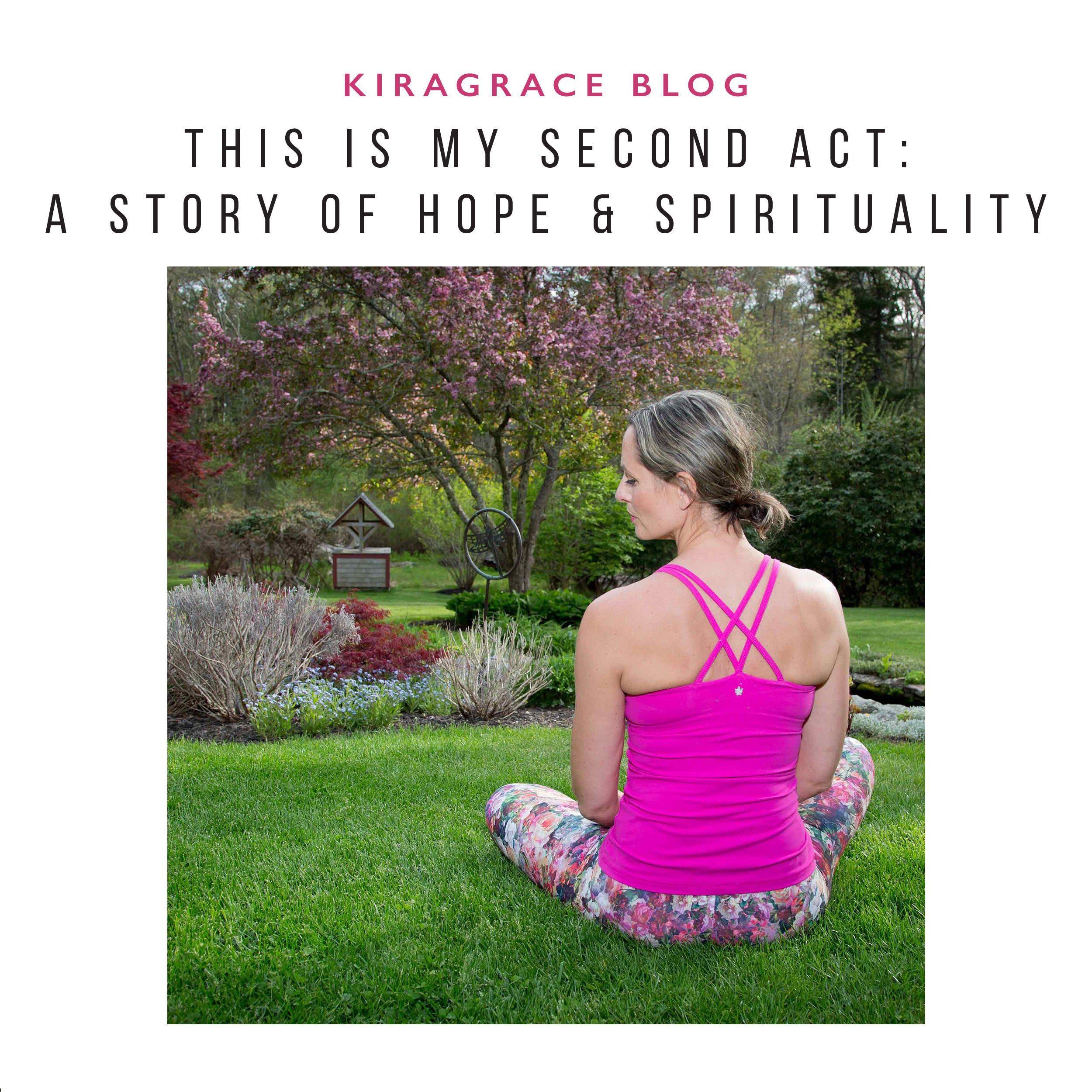 Pin On Kiragrace Blog