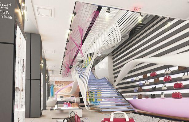 image for interior design schools new york interior interior rh pinterest com Famous Interior Designers New York Interior Design Programs in NY