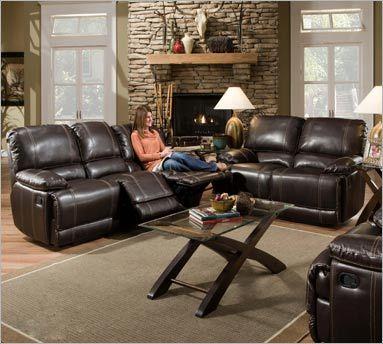 All Major Sofa Brands Quality Sofa Brands High End Furniture