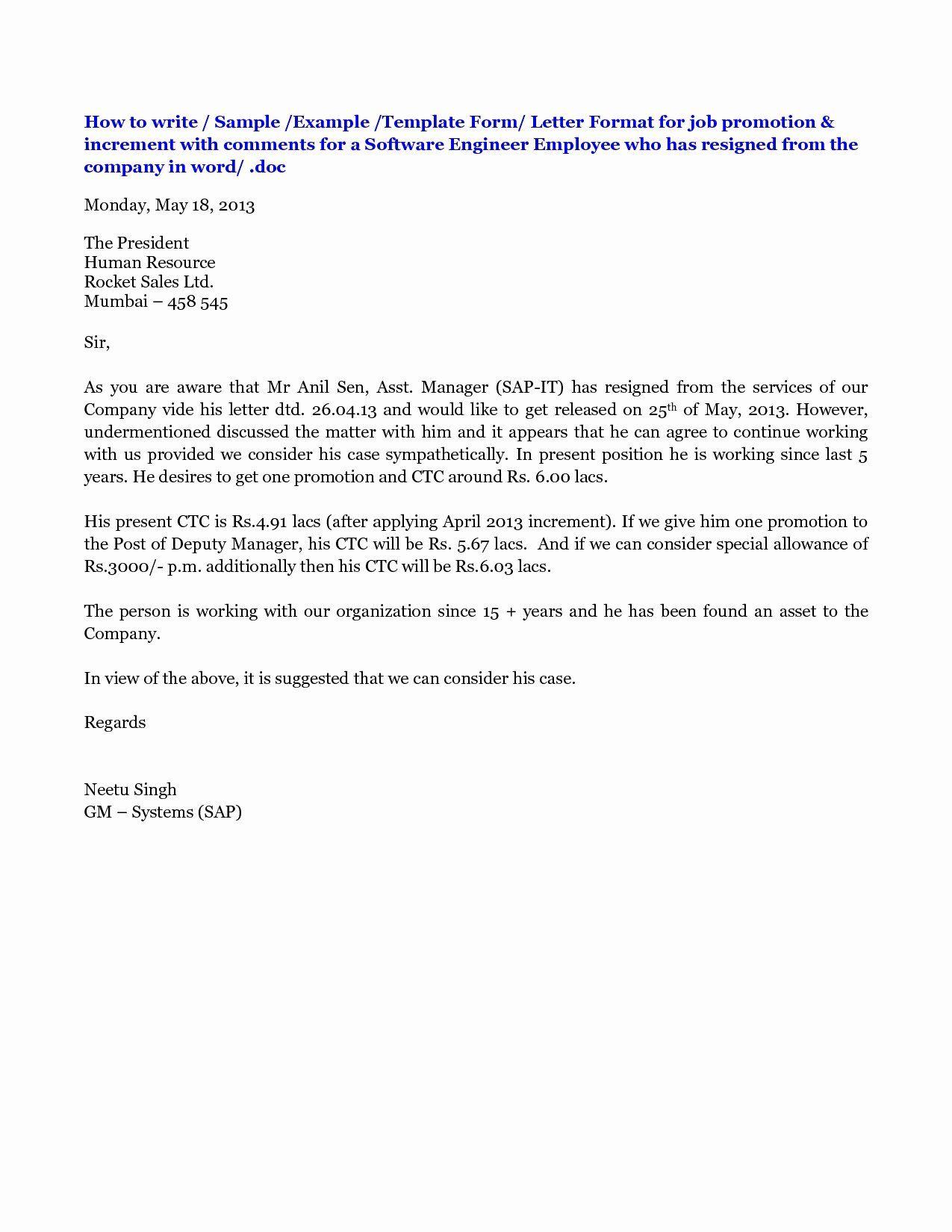 letter for professor promotion fresh 12 call center resume sample profile summary fresher civil engineer career objective economics graduate
