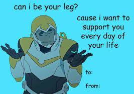 Resultat De Recherche D Images Pour Voltron Valentines Day Cards