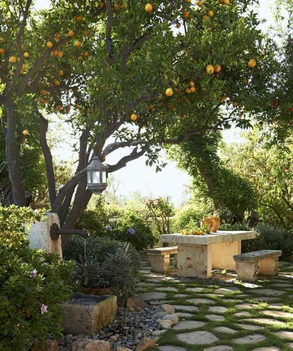 60 Small Courtyard Garden With Seating Area Design Ideas Homixover Com Small Courtyard Gardens Courtyard Garden Courtyard Gardens Design