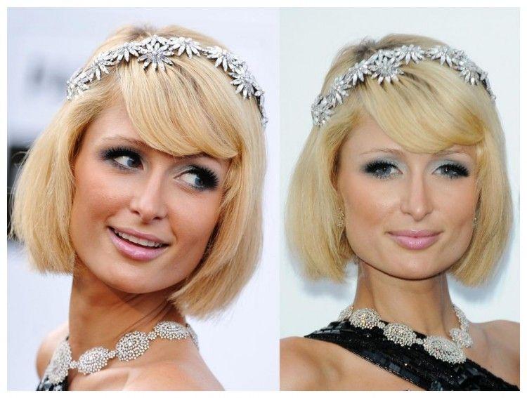 Frisuren Der 20er Jahre Frauen 20er Jahre Frisur Styling Tipps Trendige Frisuren