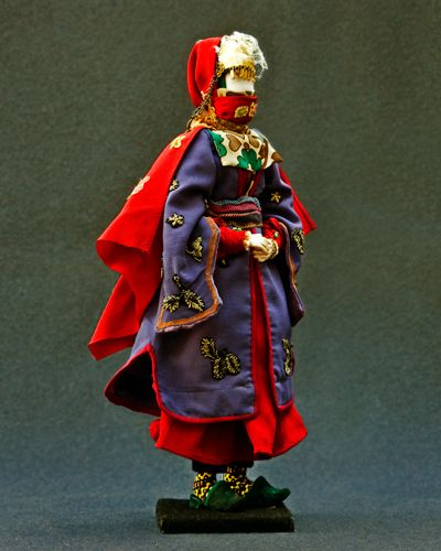 Pin On National Costumes Armenia