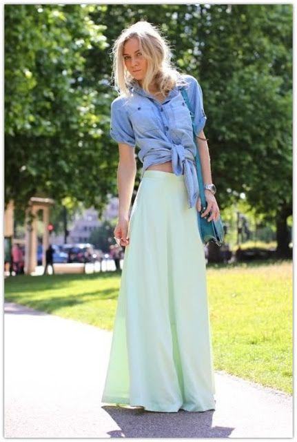 С чем носить длинную рубашку и длинную блузку? 69916196c93ae5a7f170c71c95fb622c