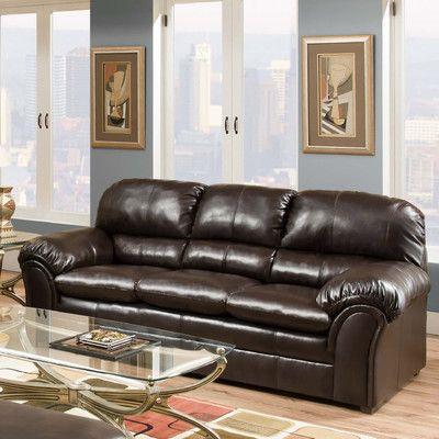 599 99 Riverside Sofa By Simmons Upholstery Sofa Upholstery