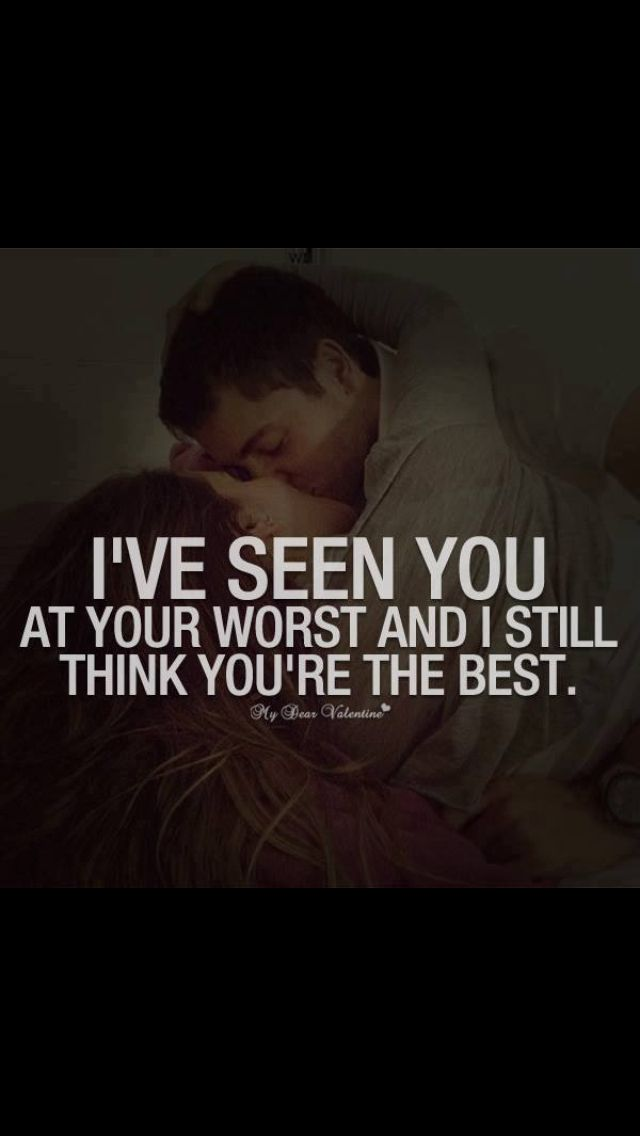 56 Relationship Quotes To Reignite Your Love 39 Love Quotes With Images Love Husband Quotes Promise Quotes