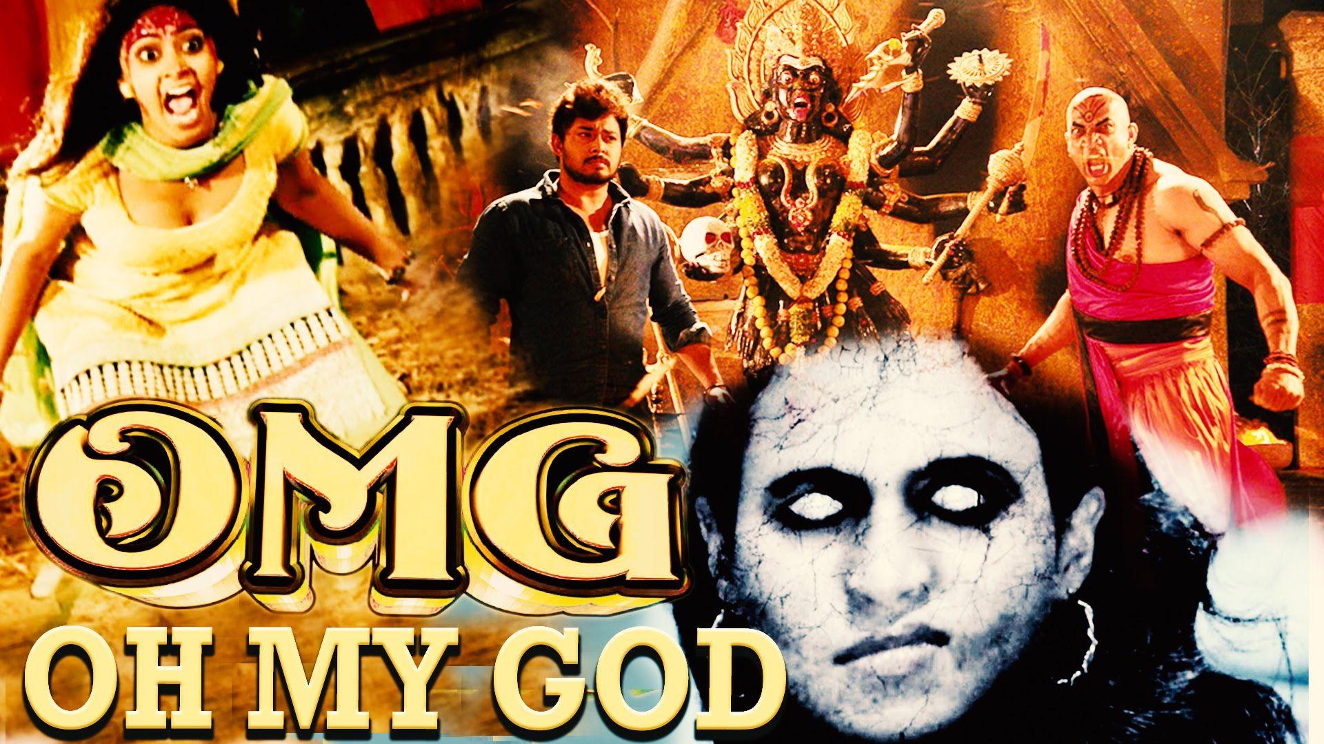 Oh My God Hindi Movie Free Download Utorrent Viepoifahpu