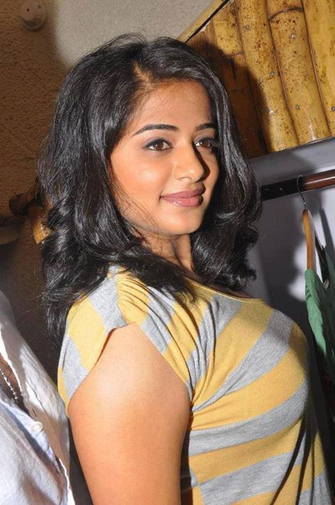 priyamani imagespriyamani movie list, priyamani fb, priyamani wikipedia, priyamani instagram, priyamani hot photos, priyamani photo gallery, priyamani wedding, priyamani images, priyamani wiki, priyamani ragalahari, priyamani facebook, priyamani actress, priyamani twitter, priyamani hot videos, priyamani marriage
