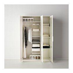 Us Furniture And Home Furnishings Apt Decorfurniture Brimnes