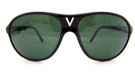 RARE Vuarnet Sunglasses 085 France, Paris Pouilloux   More Vintage ... d66c46a91515