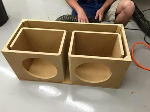 Box design   Car Audio   Pinterest   Box design, Box and Audio