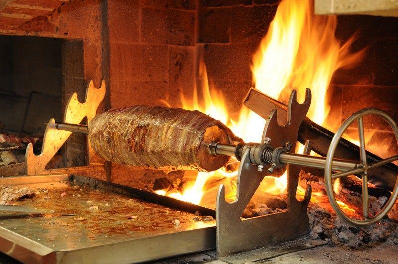 cag kebap google search kebab