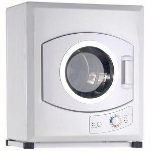 Avanti 110 Volt Portable Dryer - Great little dryer for apartments ...