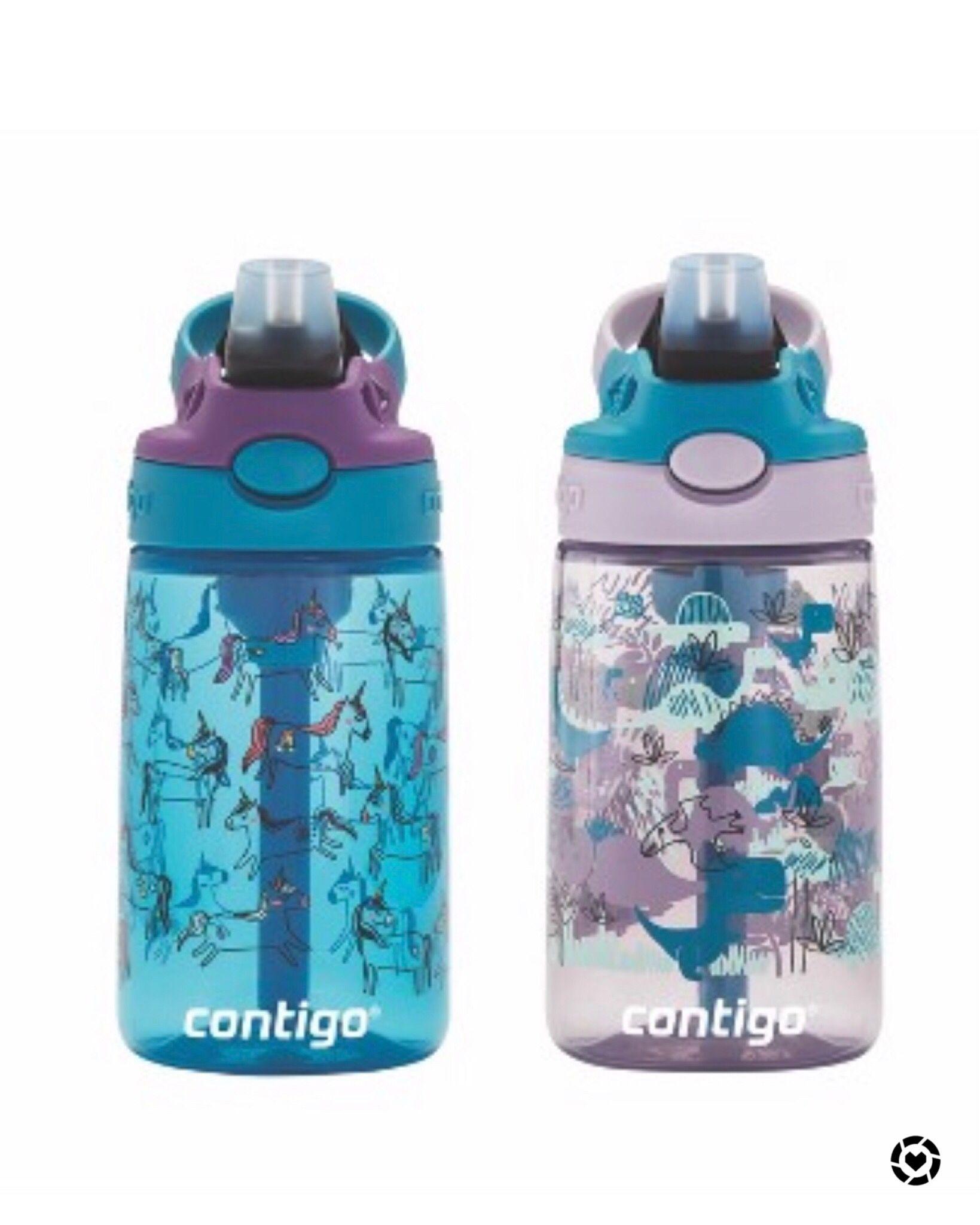 My Girls Love These Water Bottles I Ve Linked A Few Boy