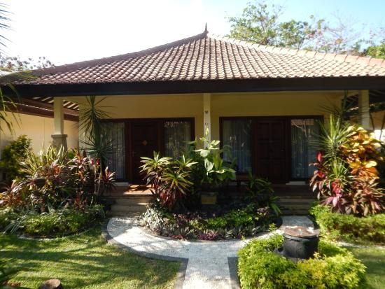 Toni Super Bungalow - : Yahoo Image Search Results