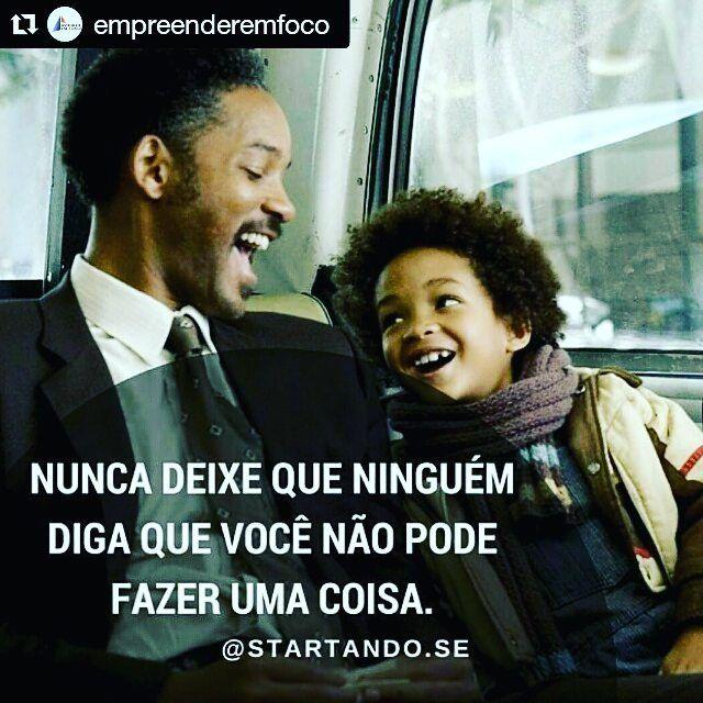 Super post @empreenderemfoco Via @startando.se. Nada a acrescentar!  Marque seu amigo que sempre te apoia! by caroline.fioravante