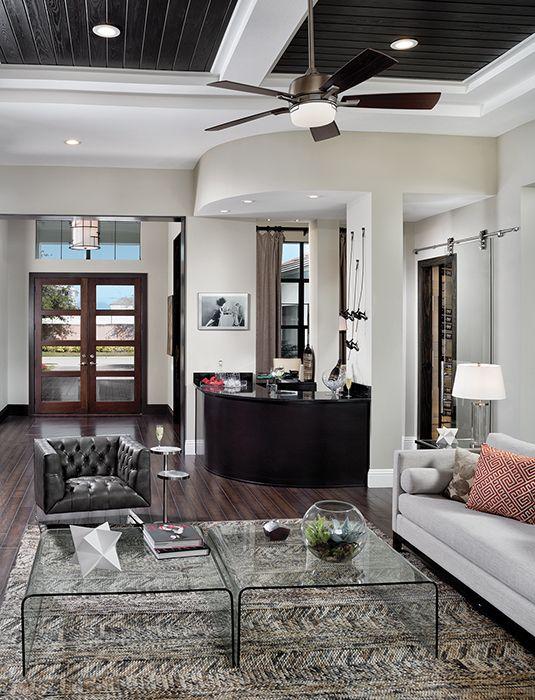 Windermere luxury designer home photo also best kensington images arthur rutenberg homes custom rh pinterest