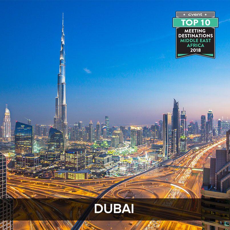 Dubai, Uae - Circa 2008 : video stock a tema (100% royalty free) 22066909 |  Shutterstock