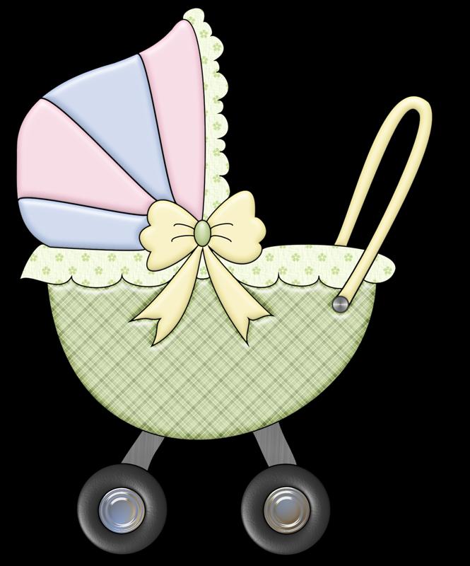 Картинки нарисованная коляска