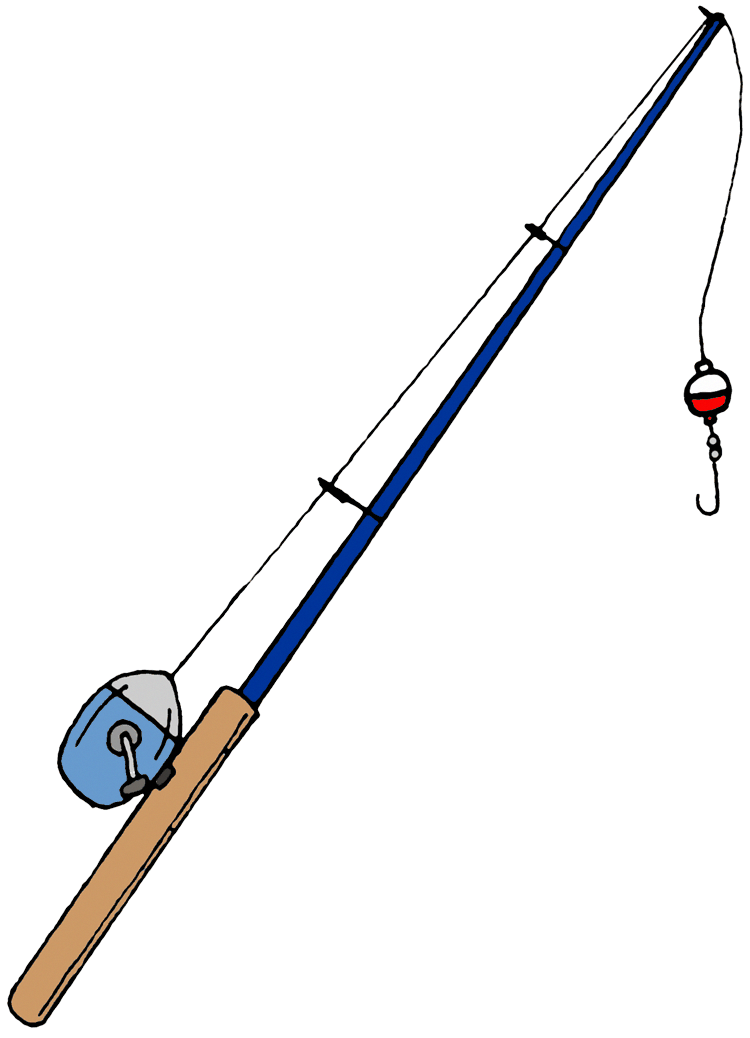 Fishing Pole Clip Art Learn How To Catch Any Kind Of Fish With Great Tips Including Lures And Bait At Howtocatchfishnetwo Fishing Pole Fish Printables Clip Art