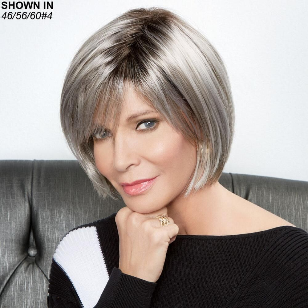 timeless wig by jaclyn smith | wood carving in 2019 | short