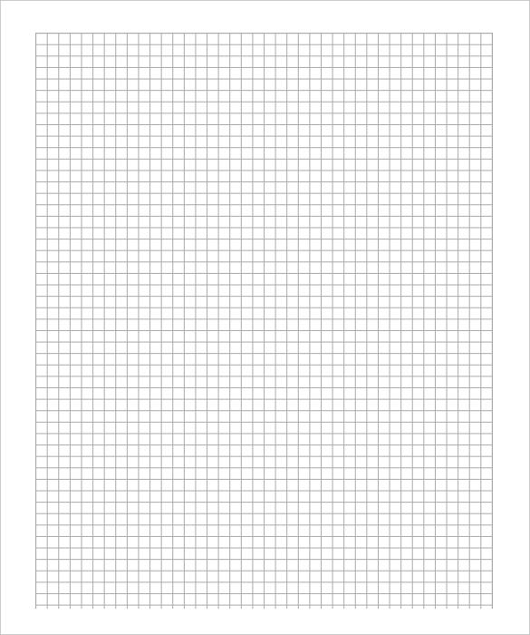 Graph Paper Template Graph Paper By Templates Office Com Measuring The Truth Of The Prediction The Paper Employs Mean Printable Graph Paper Graph Paper Templates