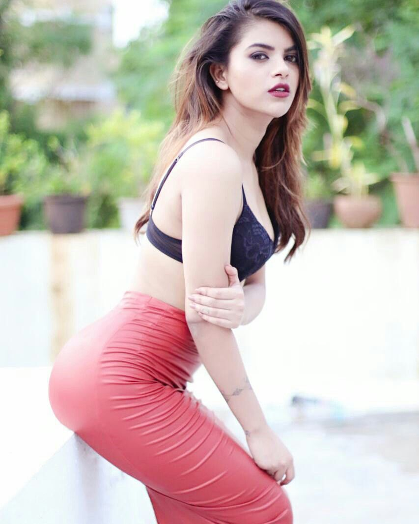 Hot and sexcy girls
