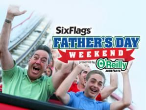 Six Flags Fiesta Texas Six Flags Over Texas Six Flags Fiesta Texas Six Flags