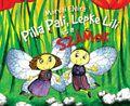 Pilla Pali, Lepke Lili és a számok