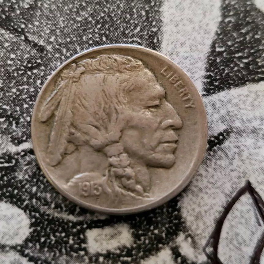 north phoenix coin and jewelry