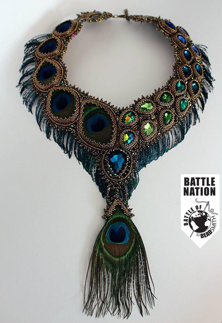 Fabebbbcafbbcacfg bead embroidery