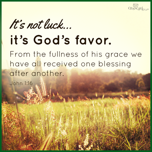 Grace and #blessings   Faith   Bible quotes, Bible verses