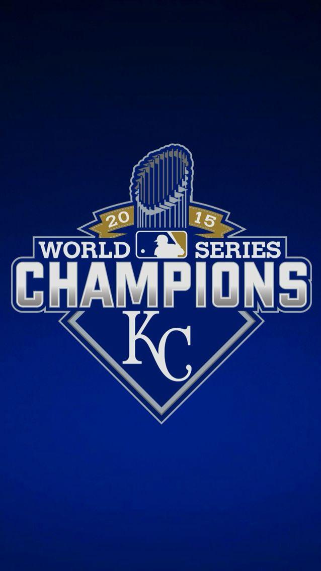 Kansas City Royals Iphone 5 Wallpaper Background Kansas City Royals Kansas City Royals Baseball Kansas City
