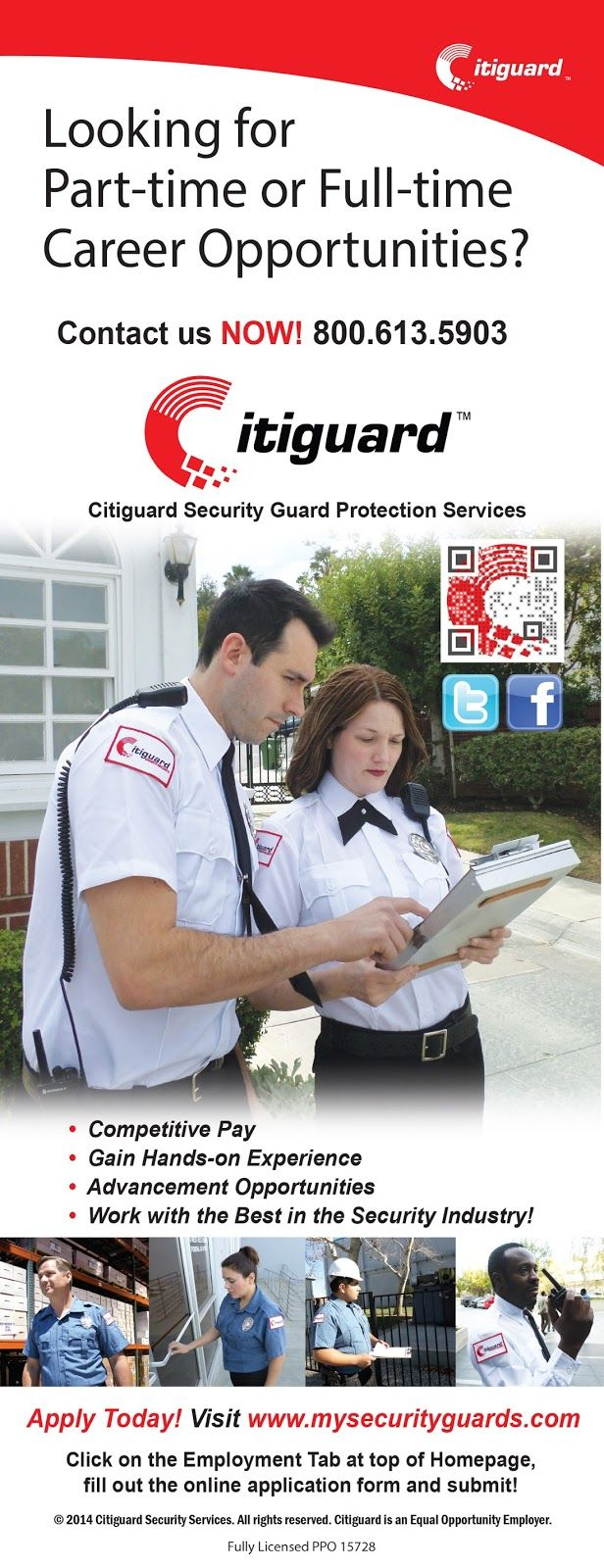 Security Guard Company Los Angeles Now Hiring Security Guards In Los Angeles And Orange County Security Guard Companies Security Guard Armed Security Guard