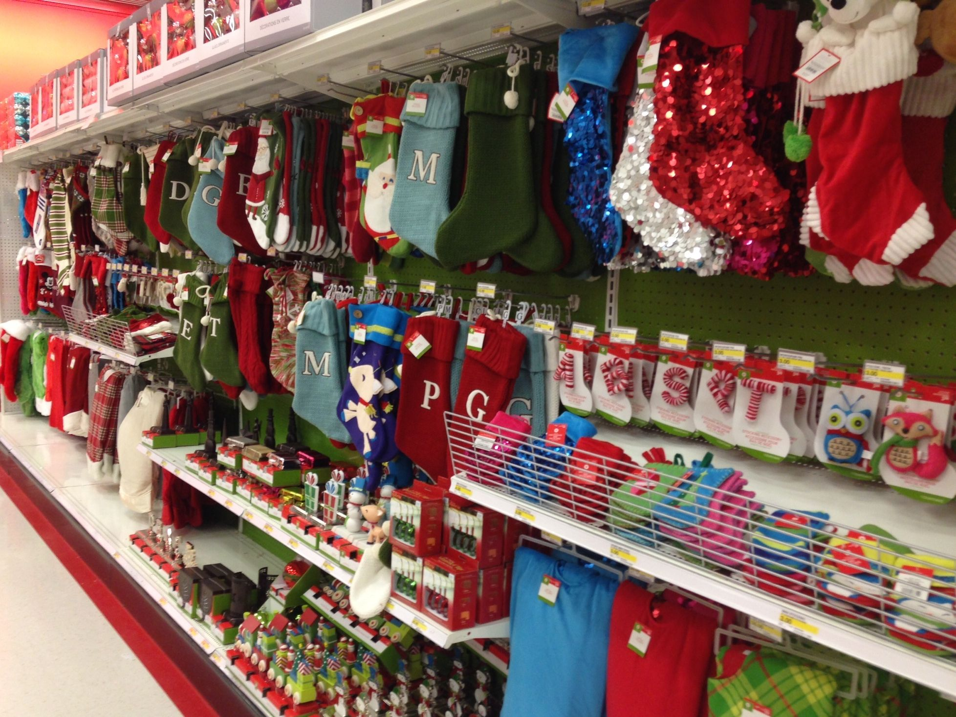 Christmas decor target decor christmas decorations