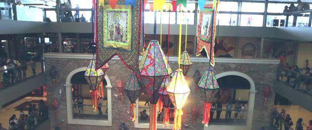 Cobertura do evento Arraialzinho 2013 no Shopping Pao Alfndega. Figurino: Carol Azevedo contato@algodaofilmes.com.br Site: algodofilmes.com.br Telefone: 81 9451-8885