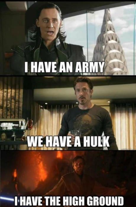Who Would Win Funny Star Wars Memes Star Wars Jokes Star Wars Humor