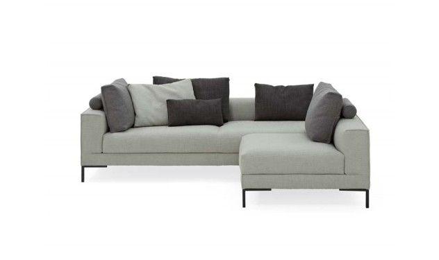 Design On Stock Bank.Design On Stock Bank Aikon Lounge Hoek 2 Bank Thuis Woonkamer