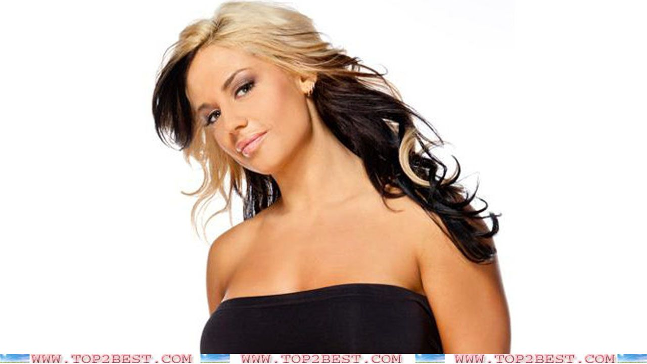 Wwe divas backgrounds wwe divas wallpaper hot places - Wwe divas wallpapers ...