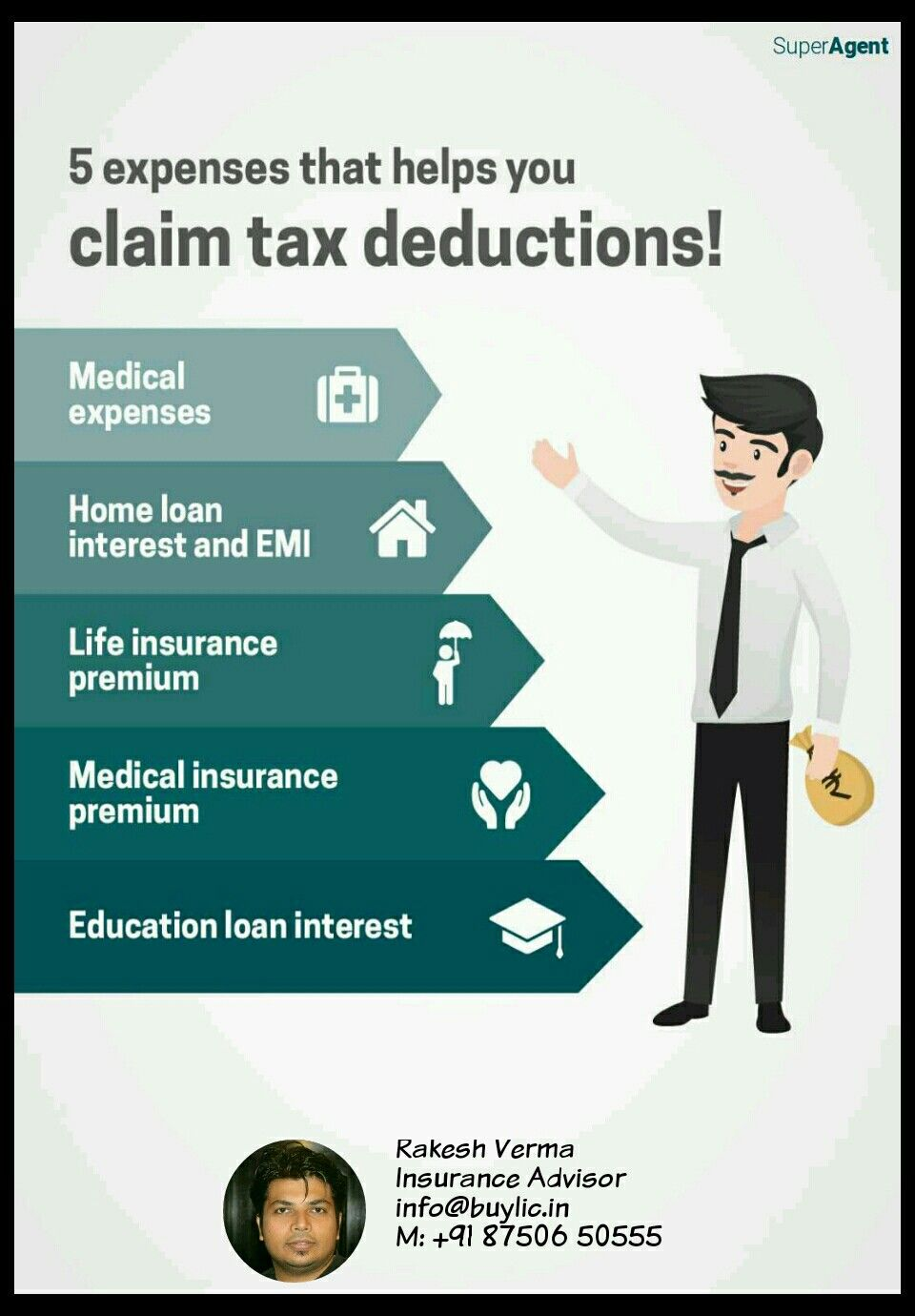 Pin by on insurance Investment Insurance