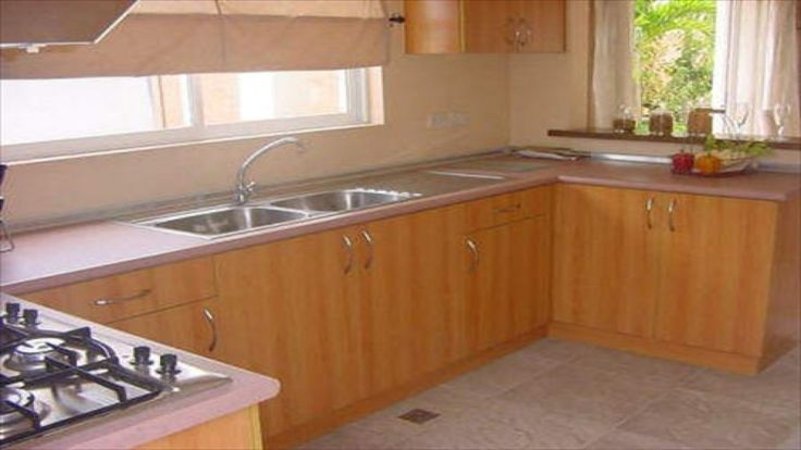 How To Design Home Kitchens Diy Room Ideas Simple Kitchen Design Interior Design Kitchen Interior Design Philippines