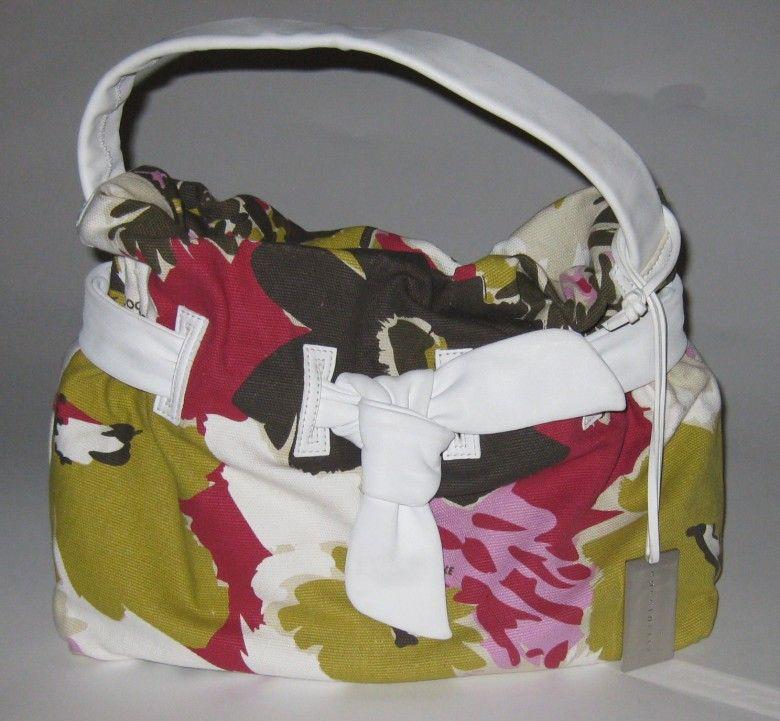 Cocoinelle Bag. Pandora Price  £99  f10239e164273