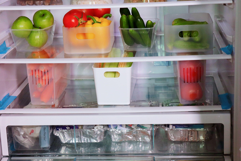 تقسيمات الثلاجة تقسيمات الاكل Decor Home Decor Bar Cart