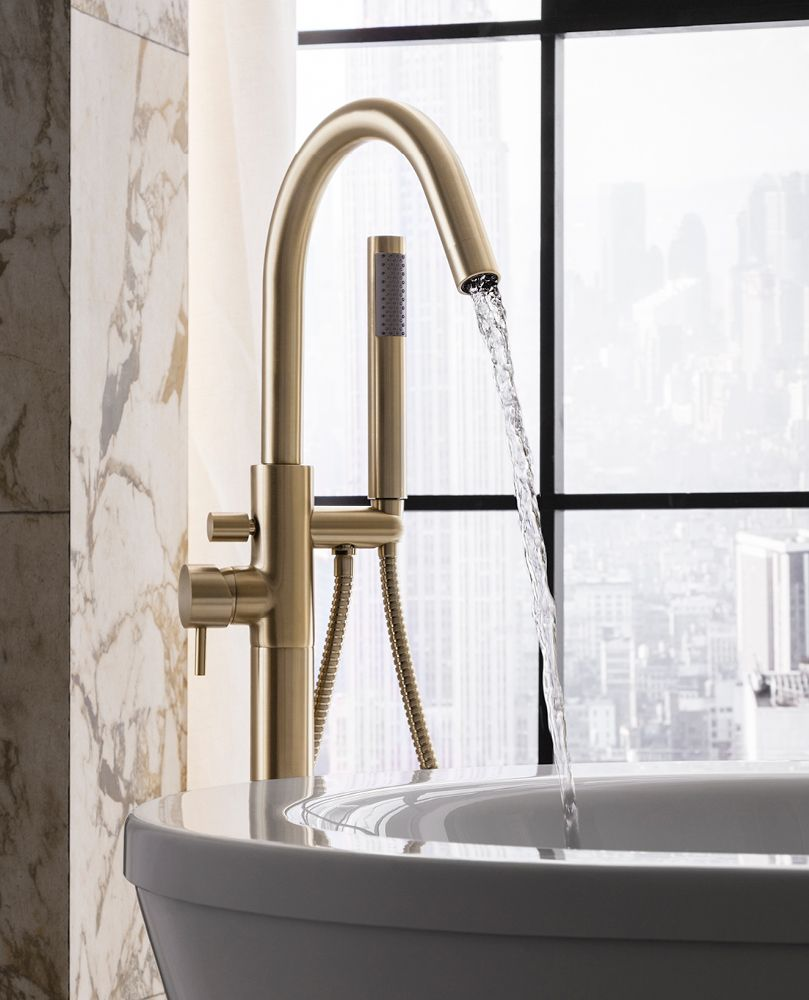 MPRO   Luxury bathrooms UK, Crosswater Holdings   Bathrooms ...