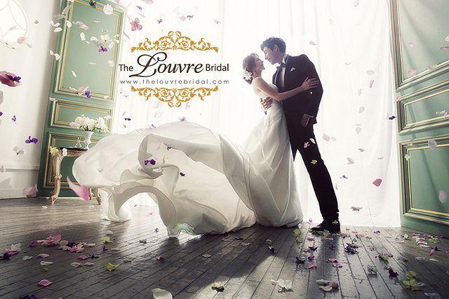 Korea Tourism And Korean Wedding