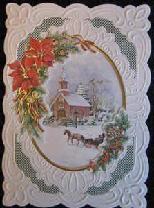 Billede fra http://img0110.psstatic.com/158352532_carol-wilson-fine-arts-christmas-greeting-card-church-.jpg.