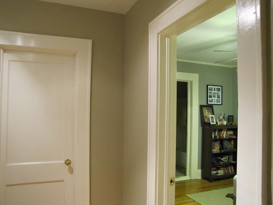 moose moussevalspar kitchen color | new house ideas