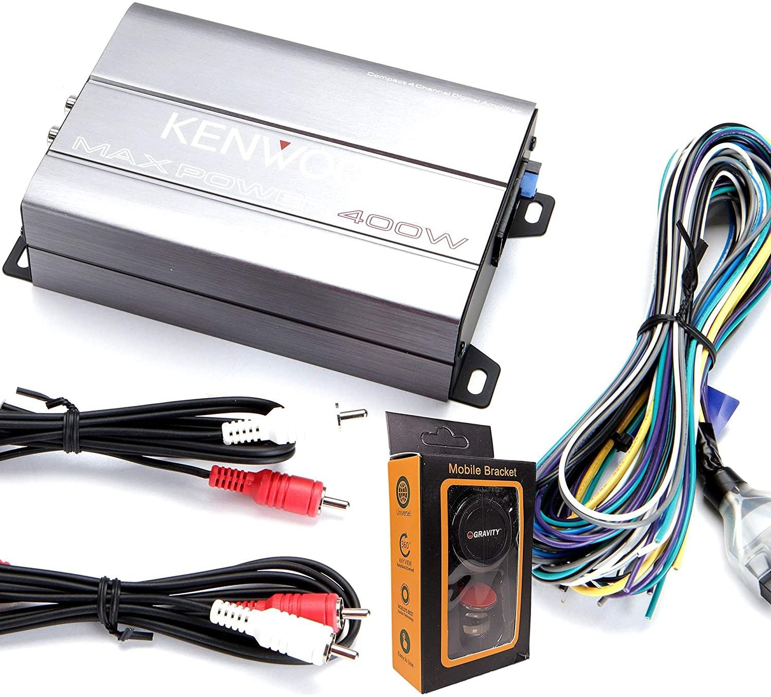 Pyle Hydra Amplifier Wiring In 2020 Marine Receiver Laptop Computers Poly Bags